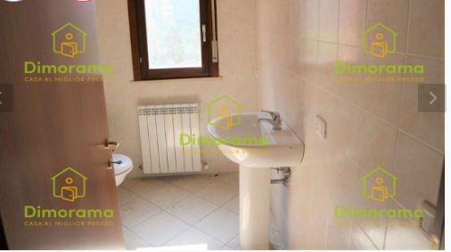 Appartamento RUSSI RA1261529