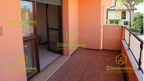 Appartamento RUSSI RA1261530