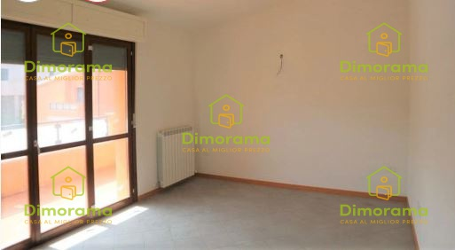 Appartamento RUSSI RA1261532