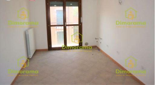 Appartamento RUSSI RA1261533