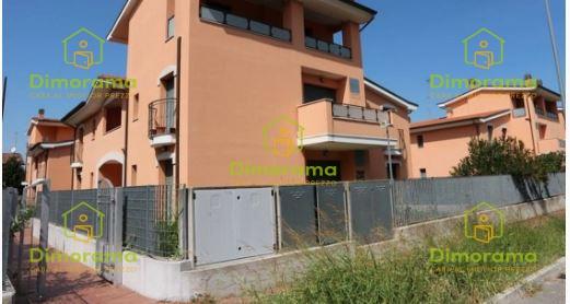 Appartamento RUSSI RA1261535