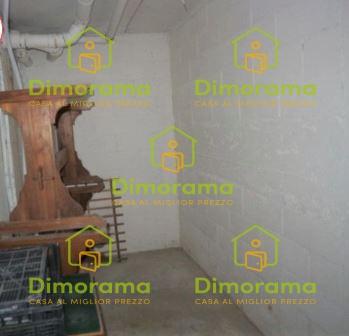 Appartamento RUSSI RA1261536