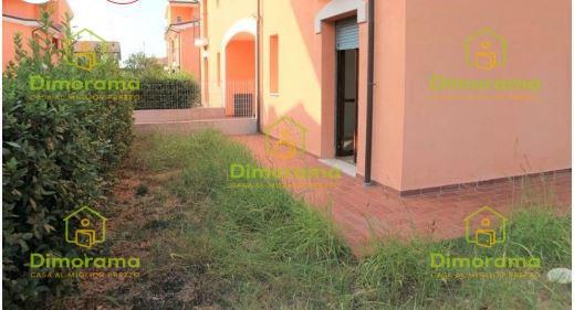 Appartamento RUSSI RA1261537
