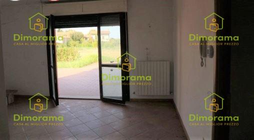 Appartamento RUSSI RA1261538