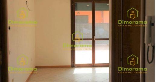 Appartamento RUSSI RA1261540