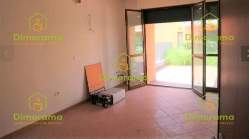 Appartamento RUSSI RA1261541