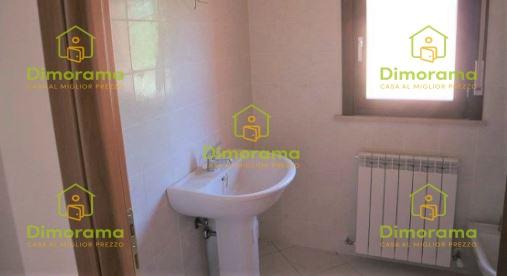 Appartamento RUSSI RA1261542