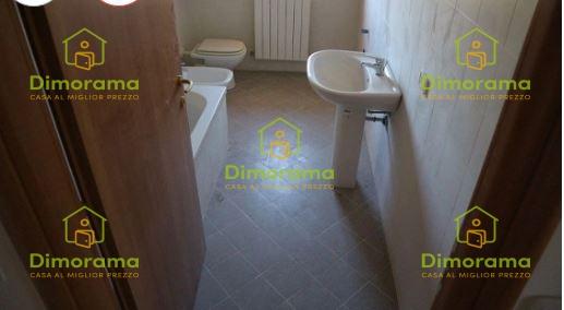 Appartamento RUSSI RA1261544