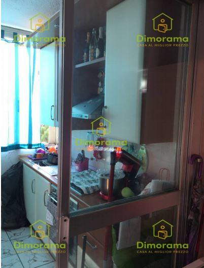 Appartamento RAVENNA RA1262270