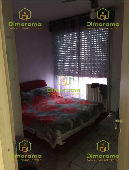 Appartamento RAVENNA RA1262271
