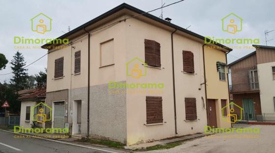 Appartamento CERVIA RA1262276