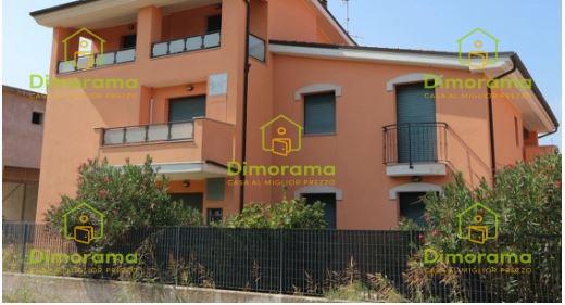 Appartamento in vendita Rif. 11051922
