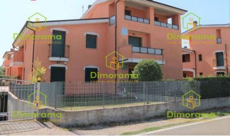 Appartamento in vendita Rif. 11051923