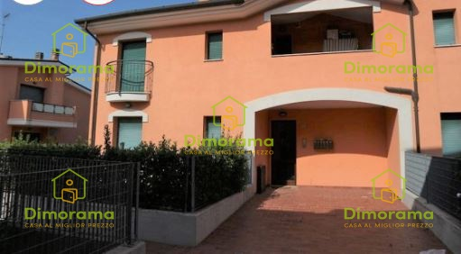 Appartamento in vendita Rif. 11051924