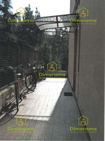 Appartamento RAVENNA RA1263274