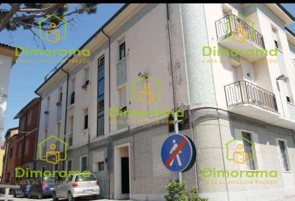 Appartamento in vendita Rif. 11071885