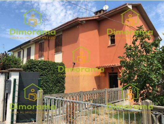 Appartamento in vendita Rif. 11071881