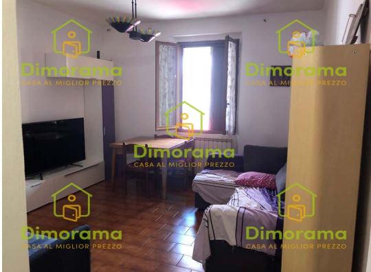Appartamento CONSELICE RA1263277
