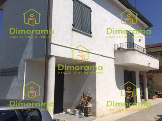Appartamento in vendita Rif. 11071899