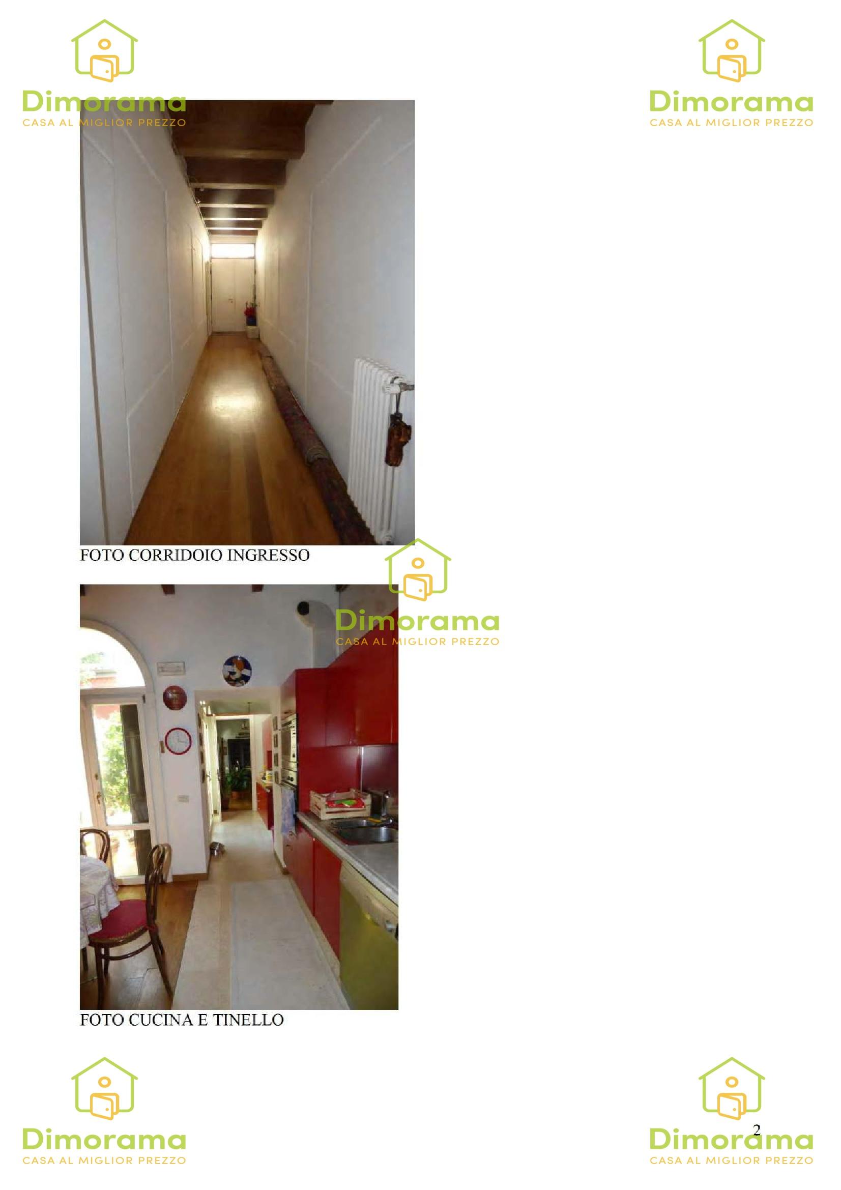 Appartamento RAVENNA RA1265456