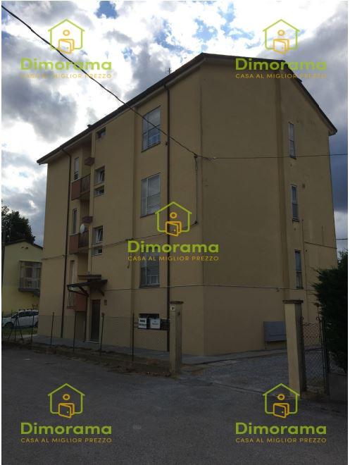 Appartamento in vendita Rif. 11196393