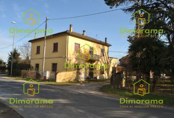 Casa Indipendente in vendita Rif. 11196394