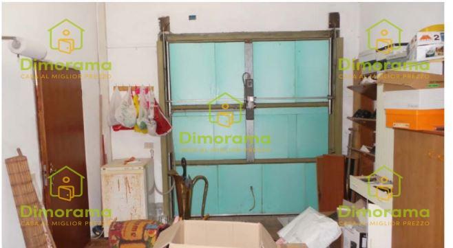 Appartamento RAVENNA RA1267939
