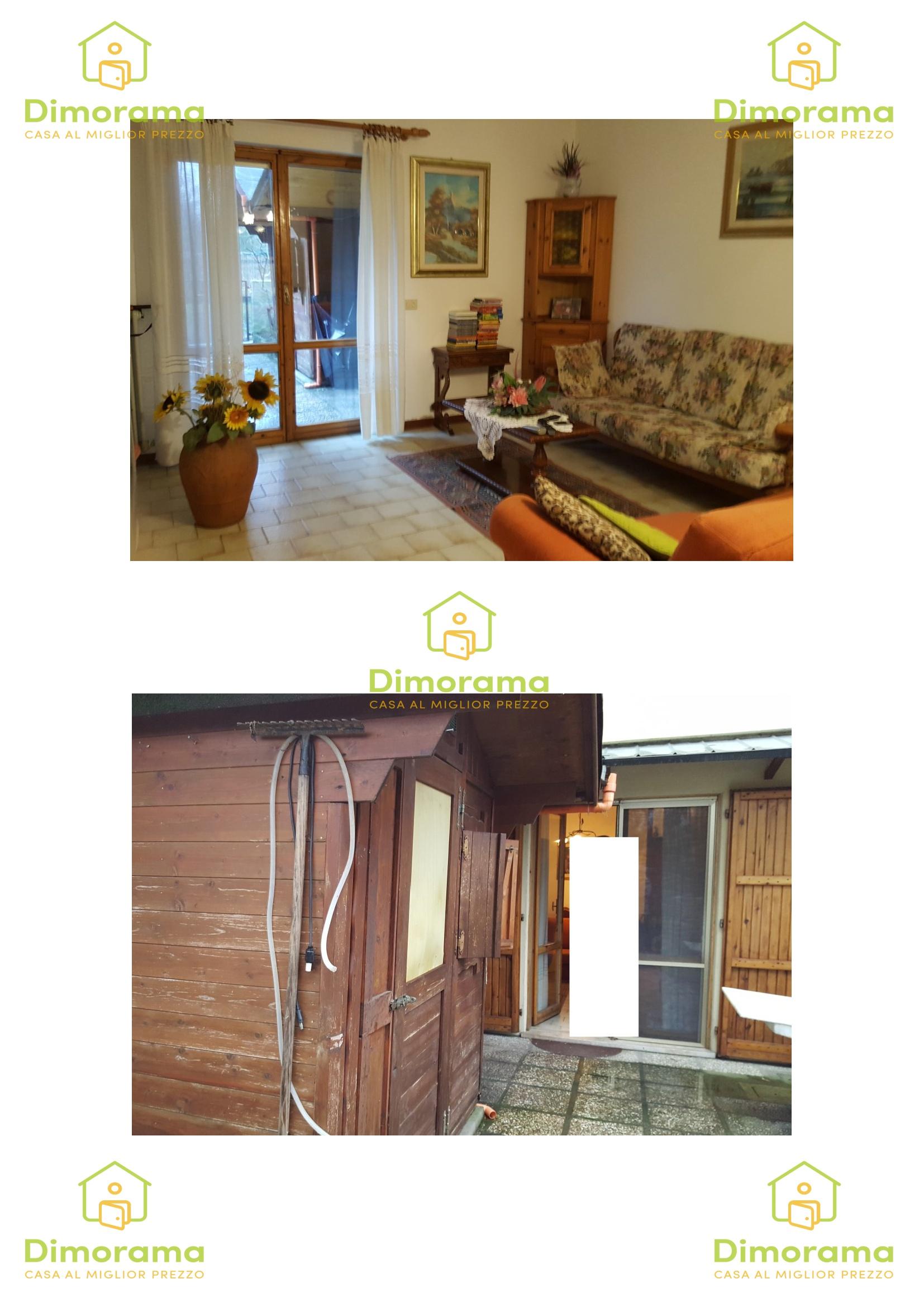Appartamento RAVENNA RA1270082
