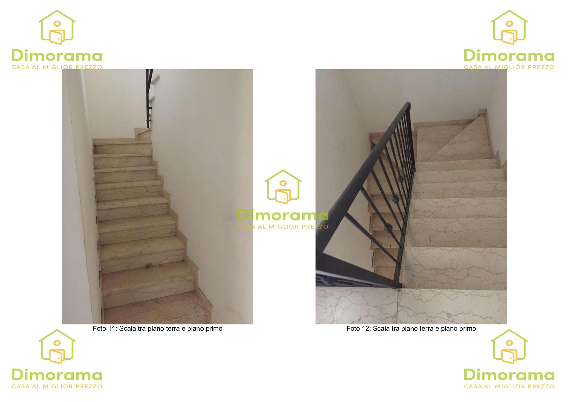 Appartamento CONSELICE RA1270085