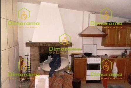 Appartamento MASSA LOMBARDA RA1270749