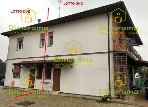 Casa Indipendente in vendita Rif. 11298231