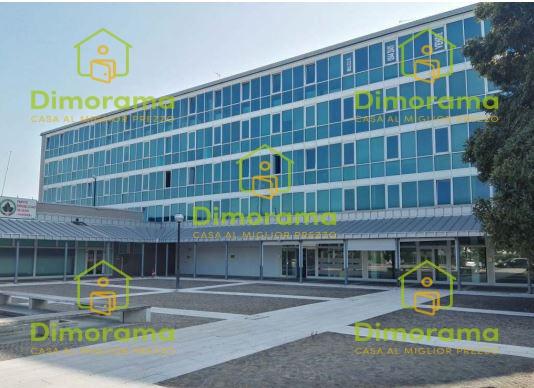 Ufficio in vendita Rif. 11298274