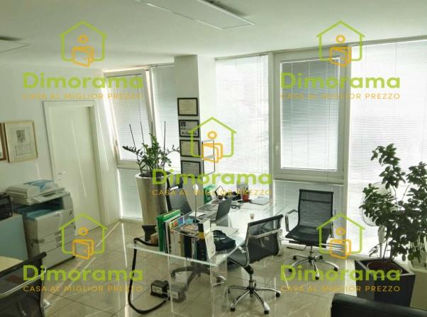 Ufficio in vendita Rif. 11298275