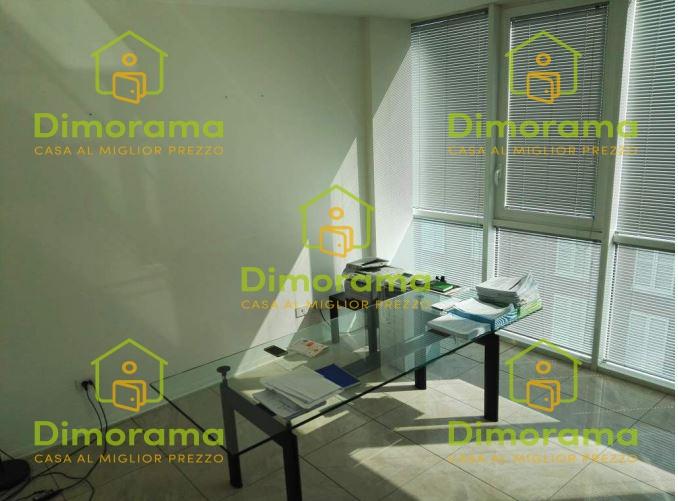 Ufficio in vendita Rif. 11298276
