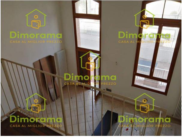 Appartamento RAVENNA RA1270802
