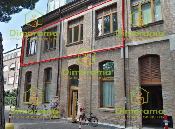 Ufficio in vendita Rif. 11298284