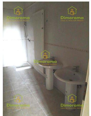 Appartamento RAVENNA RA1270804