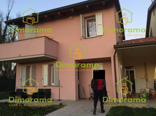 Appartamento in vendita Rif. 11298299