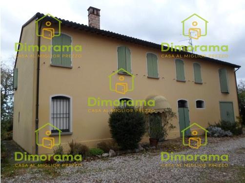 Casa Indipendente in vendita Rif. 11298308