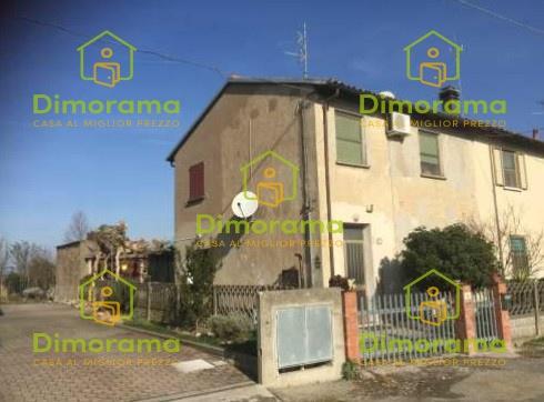 Appartamento in vendita Rif. 11298310