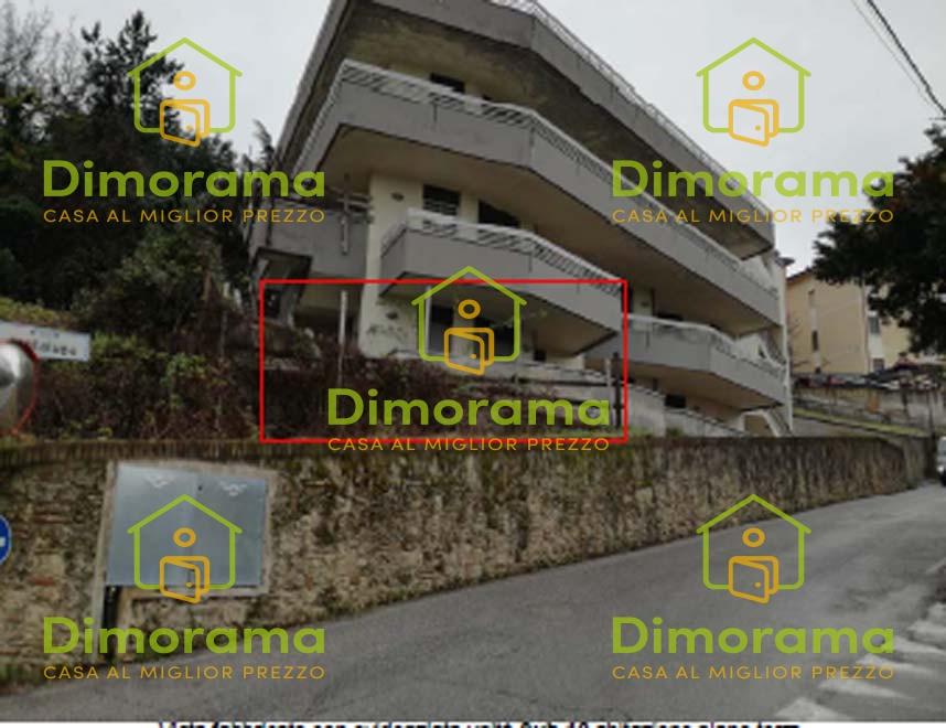 Appartamento in vendita Rif. 11298221