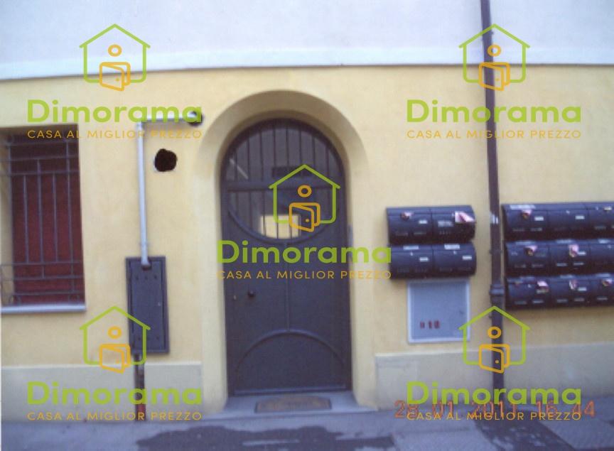 Appartamento in vendita Rif. 11485719