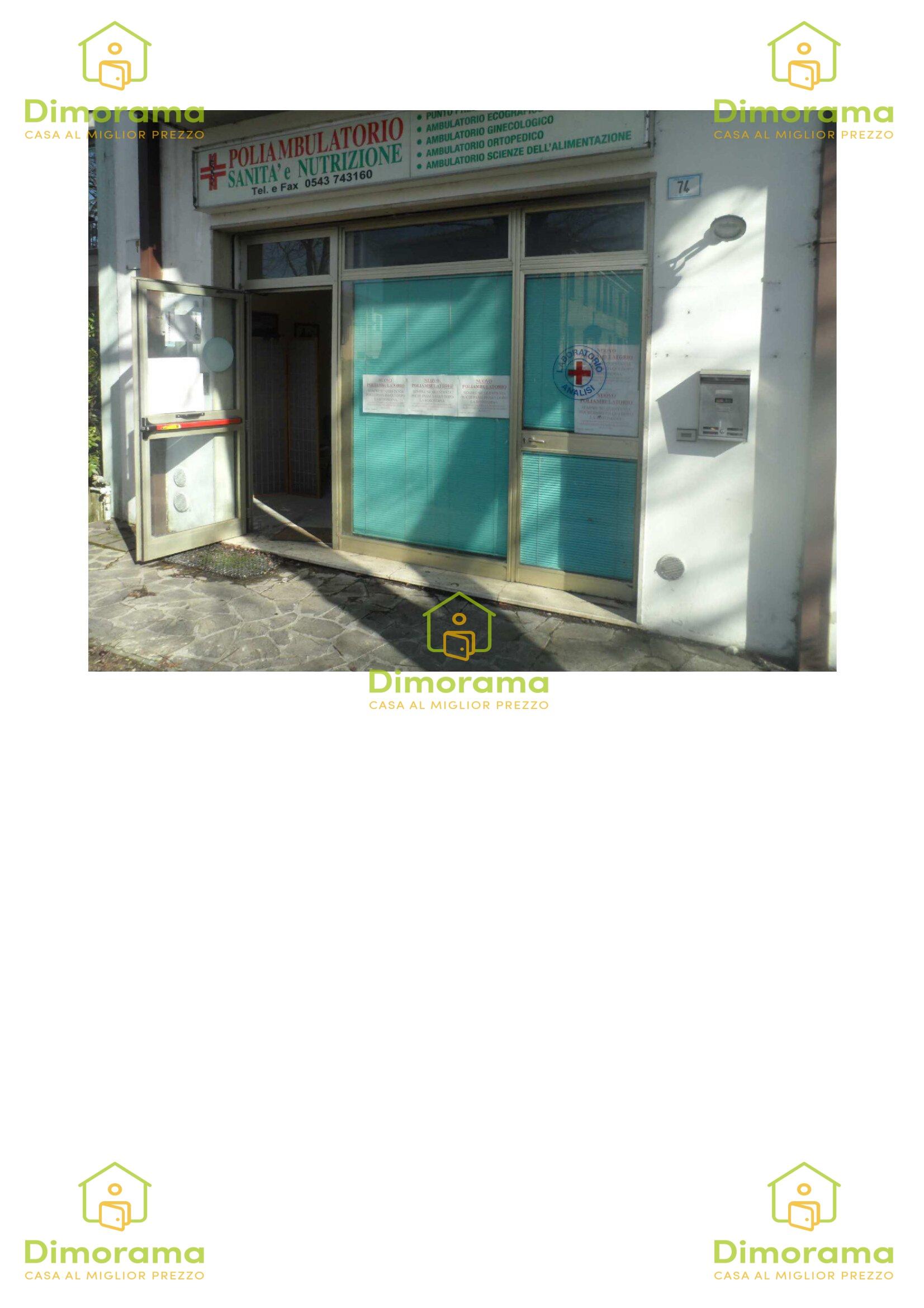 Attività commerciale in vendita Rif. 11505414