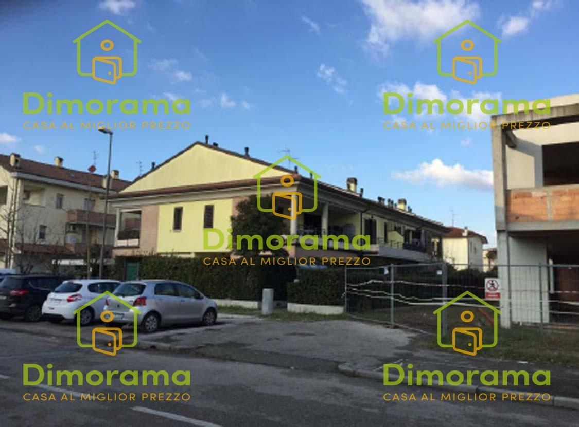 Appartamento in vendita Rif. 11533490