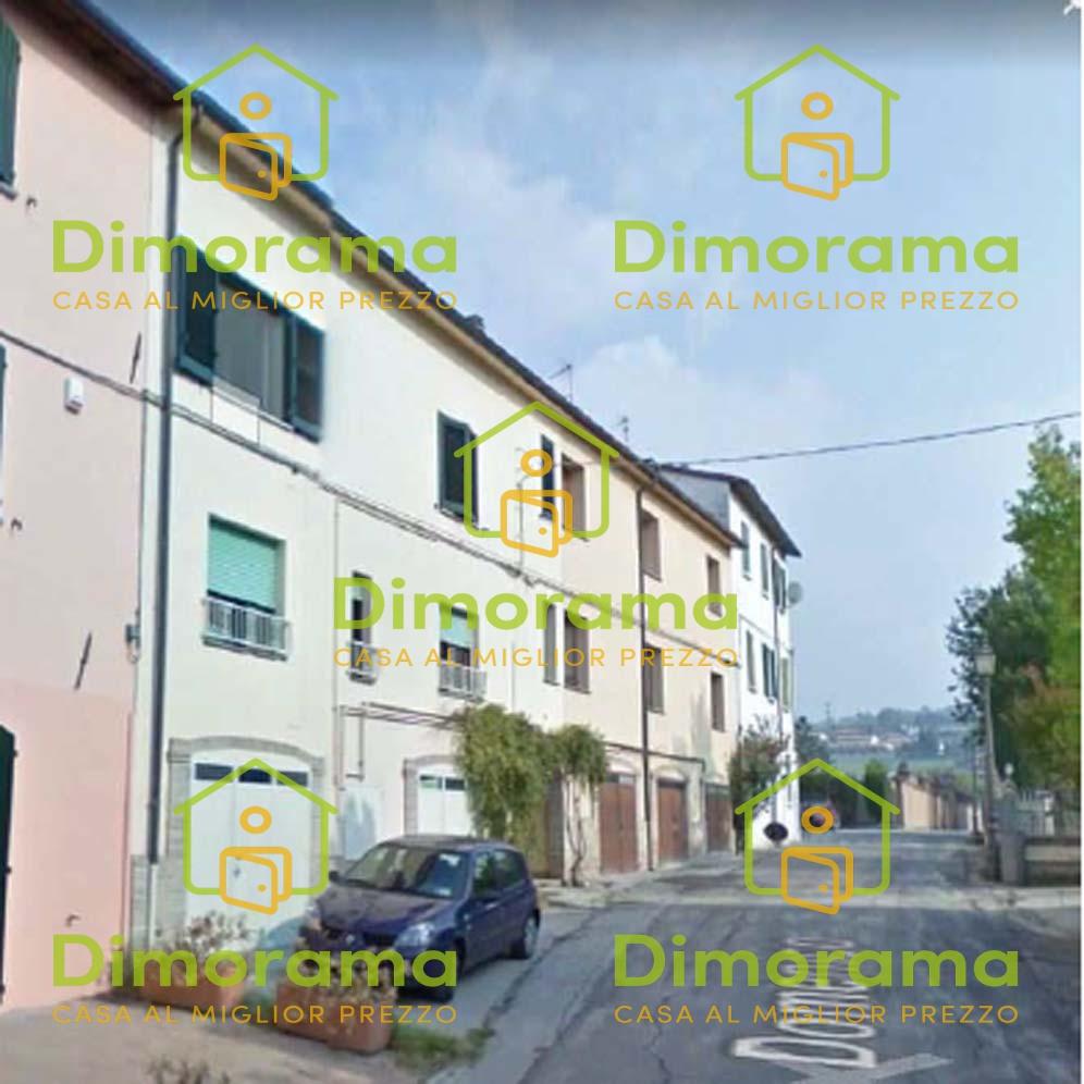 Appartamento in vendita Rif. 11561590