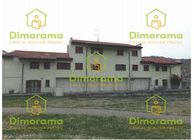 Appartamento in vendita Rif. 11561592