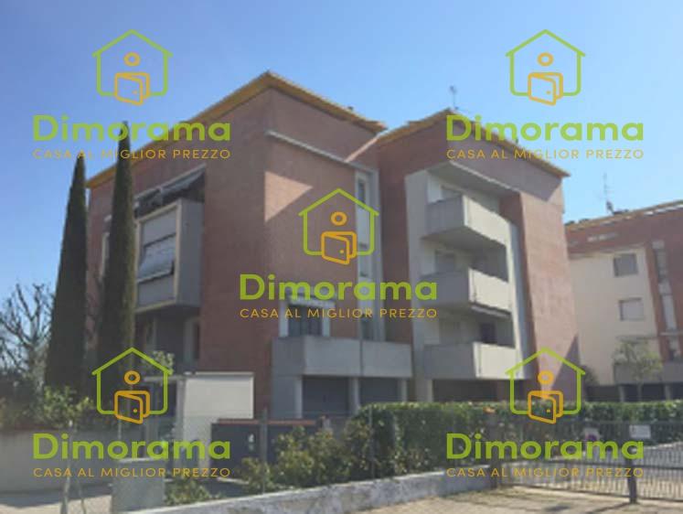 Appartamento in vendita Rif. 11561593