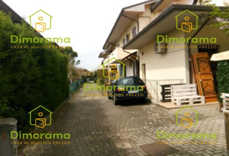 Appartamento in vendita Rif. 11561595