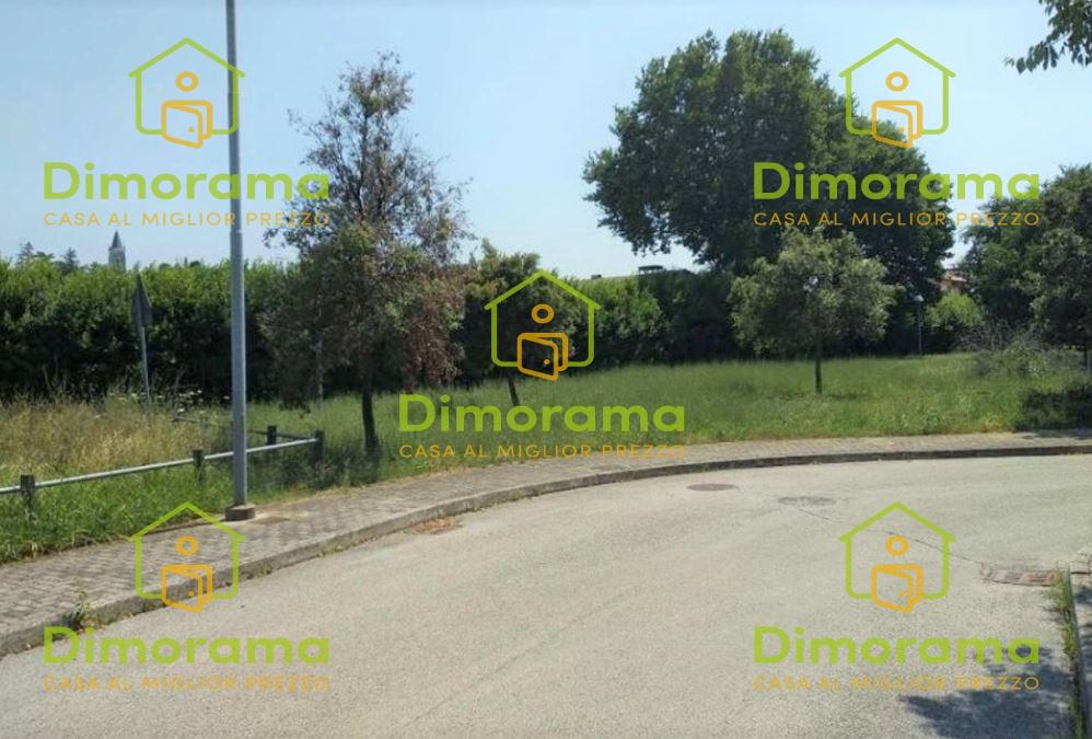 Terreno Agricolo RIMINI RN1285478