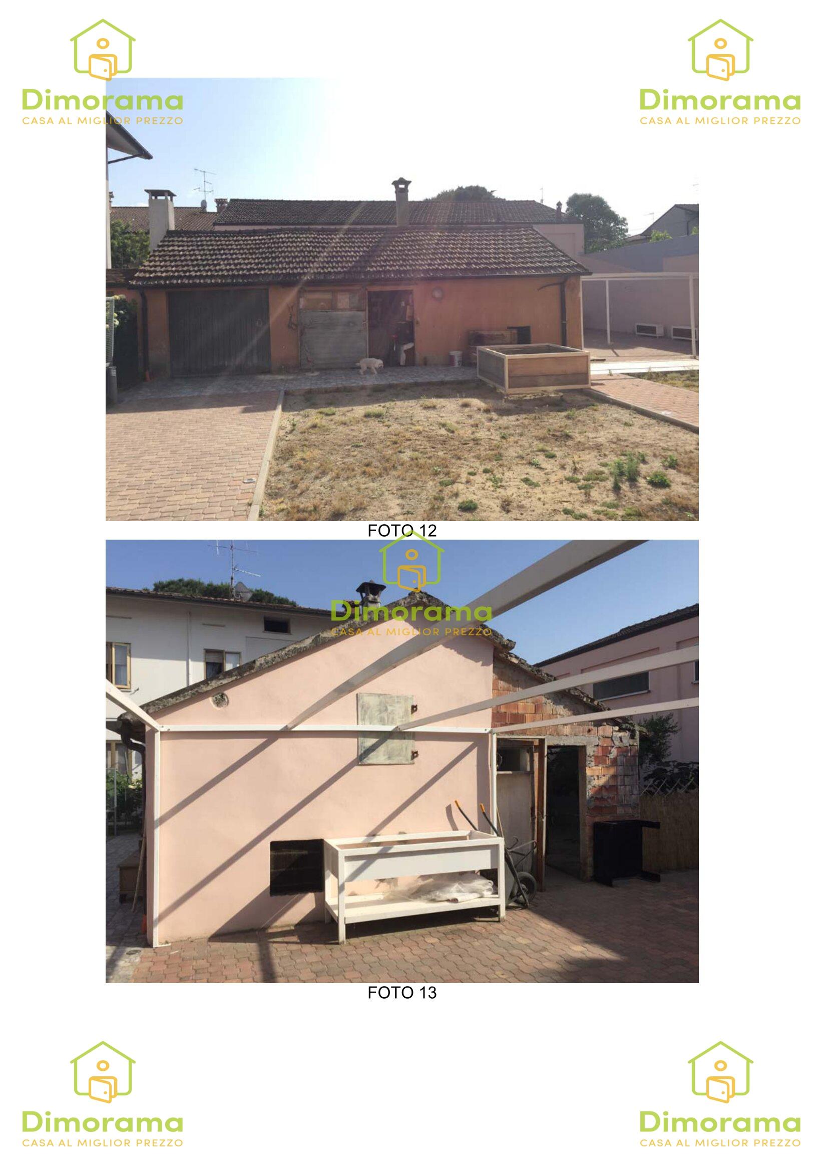 Appartamento, Via delle Gronde, 63, Vendita - Ravenna (Ravenna)